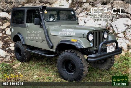 TEWINS Jeep Willys CJ 01 (5)