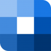 ACADEMYLINK-Logo-512